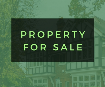 Andrews Residential Properties For Sale