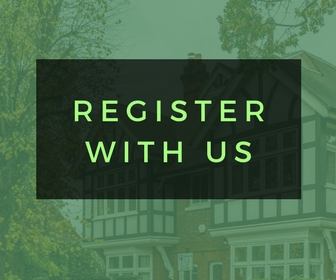 Register With Andrews Residential